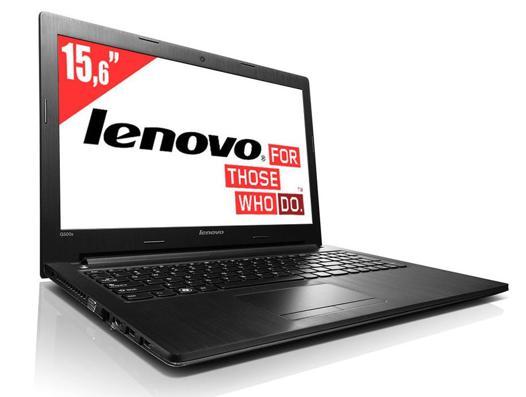 portable lenovo essential g50-45 15