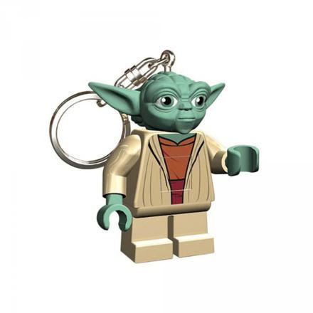 porte cle lego star wars