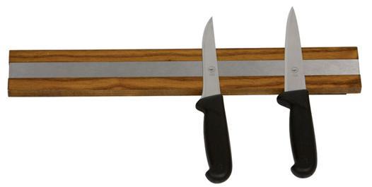 porte couteau aimanté