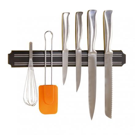 porte couteaux aimantés