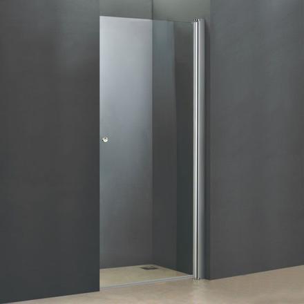 porte de douche 88 cm