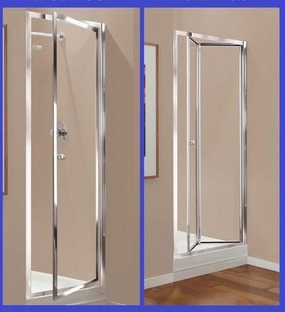 porte douche reglable largeur