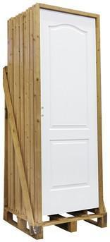 porte interieur 71 cm