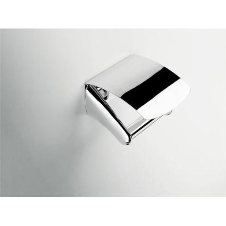 porte papier toilette mural