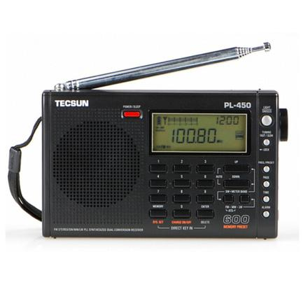 poste radio fm