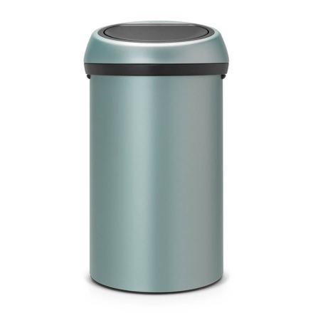 poubelle brabantia 60 l