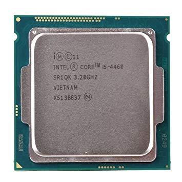 processeur socket 1150