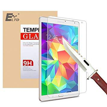 protection asus zenpad 10