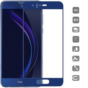 protection ecran honor 8