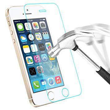 protection ecran iphone
