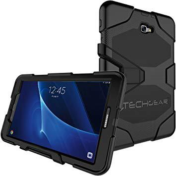 protection galaxy tab a6