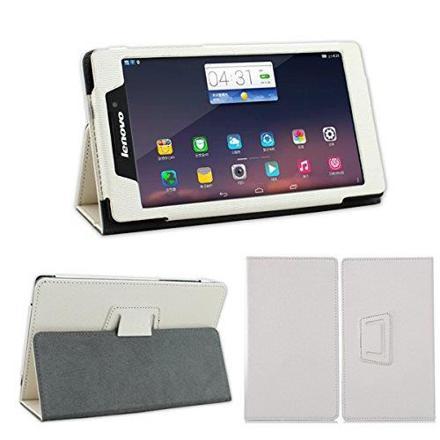 protection tablette lenovo 7 pouces