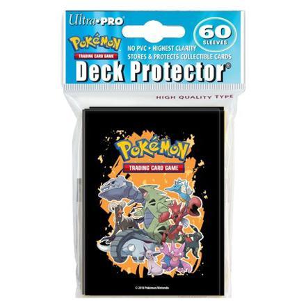 protége carte pokemon