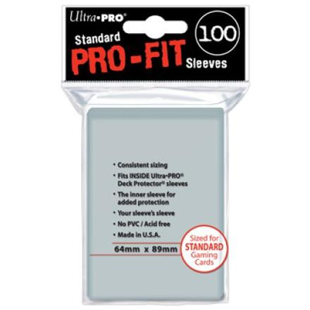 protege carte ultra pro