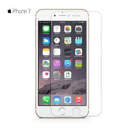 protege ecran iphone 7