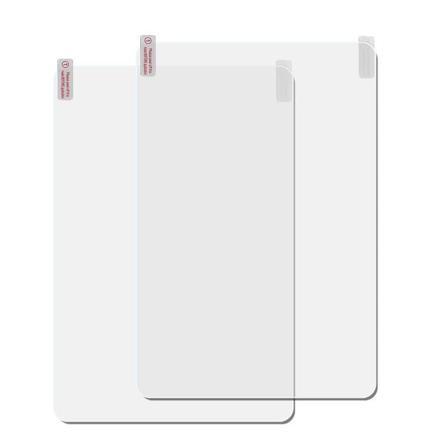 protege ecran tablette 7 pouces