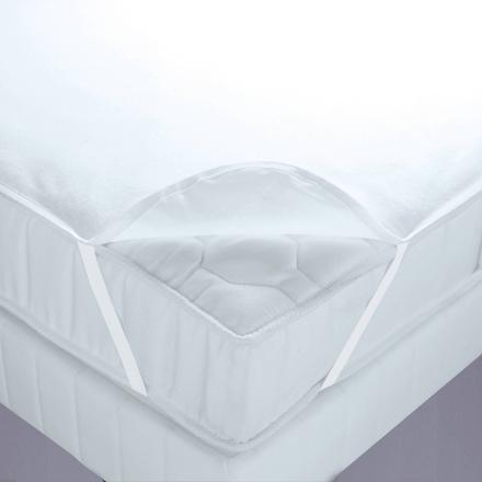 protege matelas 160x200 impermeable