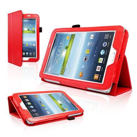 protège tablette samsung galaxy tab 3