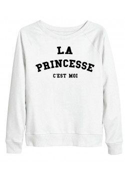 pull swag ado fille