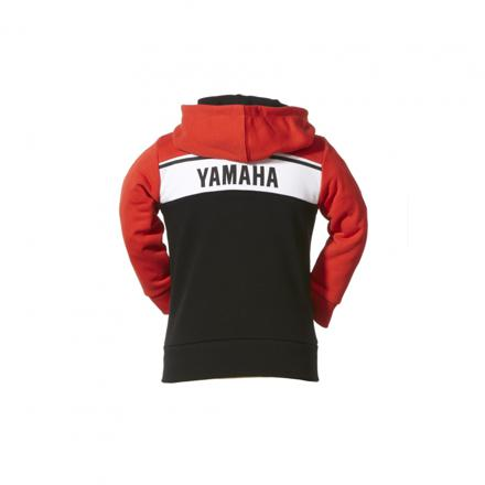 pull yamaha rouge