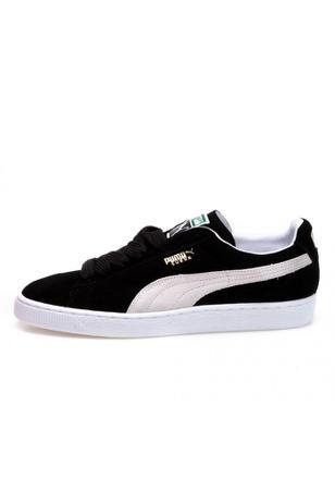 puma chaussure