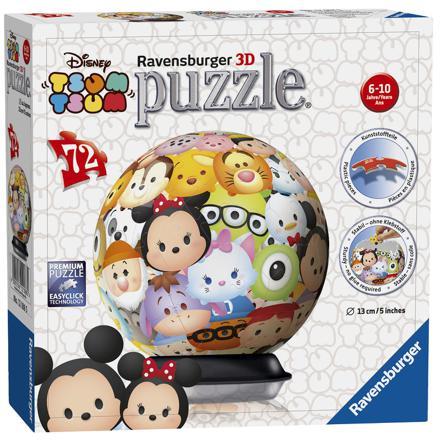 puzzle 3d 6 ans