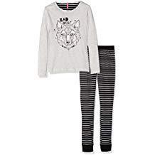 pyjama ado fille
