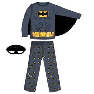 pyjama batman enfant
