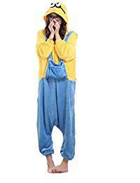 pyjama combinaison disney