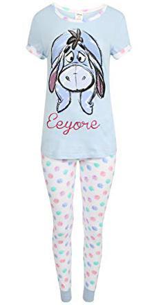 pyjama dysney