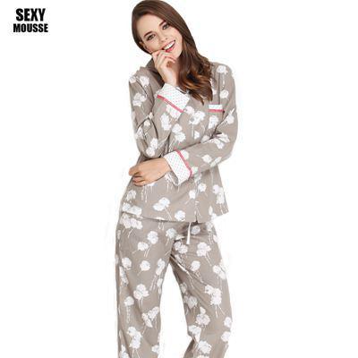 pyjama polaire grande taille femme