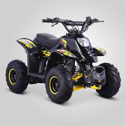 quad enfant 110 cc