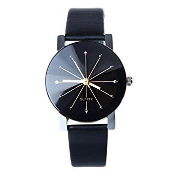 quartz montre homme