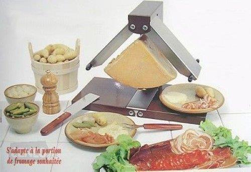 raclette bron coucke brez01