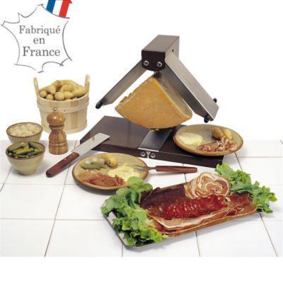 raclette bron