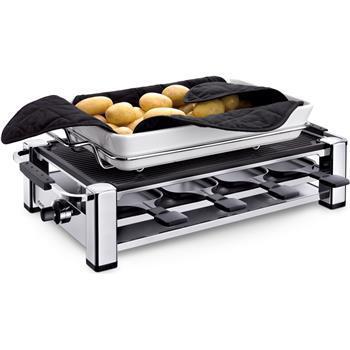 raclette koenig