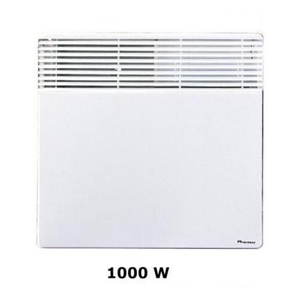 radiateur 1000w