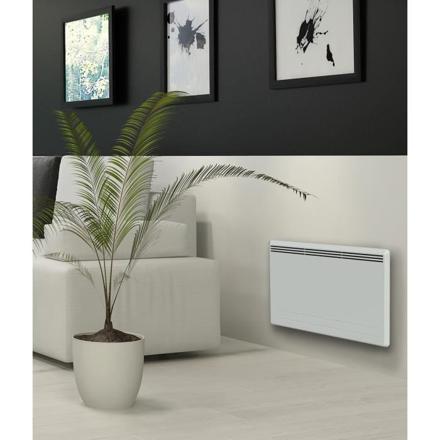 radiateur électrique 1000 watts