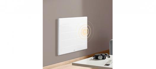 radiateur electrique ultra fin
