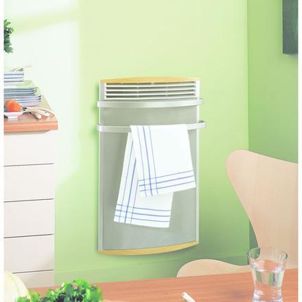 radiateur seche torchon pour cuisine
