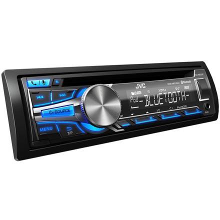 radio de voiture avec port usb