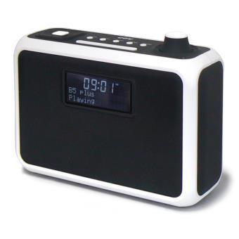 radio numérique