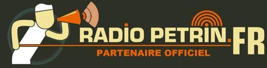radio pétrin