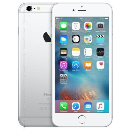 rappel iphone 6 plus