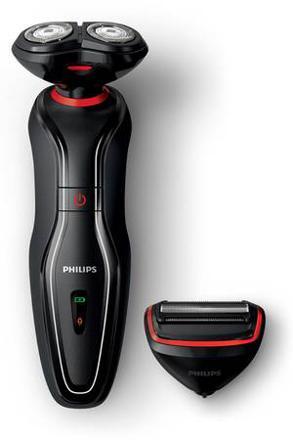 rasoir philips rechargeable