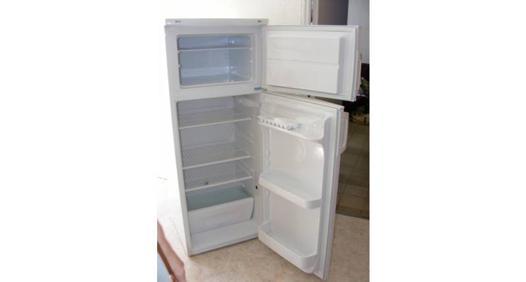refrigerateur congelateur far