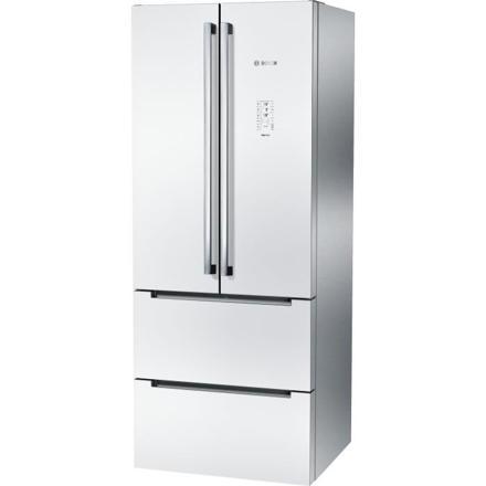 réfrigérateur congélateur multi portes
