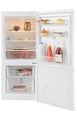 réfrigérateur congélateur petite taille