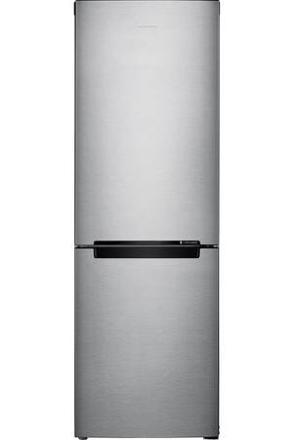 refrigerateur congelateur samsung