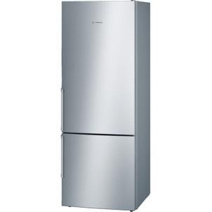 refrigerateur congelateur silencieux